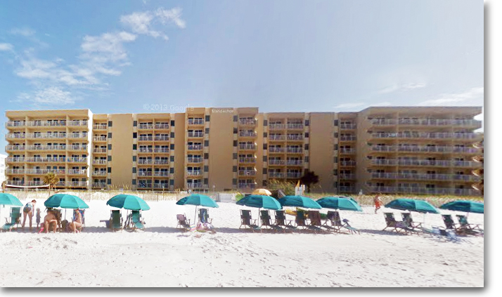 Condos For Fort Walton Beach Fl