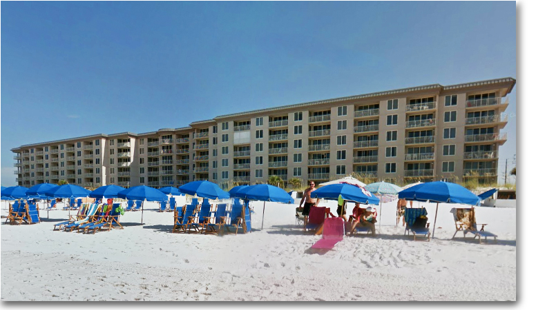 Condos For Fort Walton Beach Fl