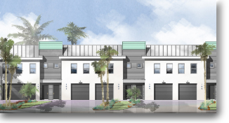 sound-side-lofts-fort-walton