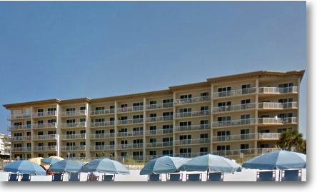 summer-place-fort-walton-beach