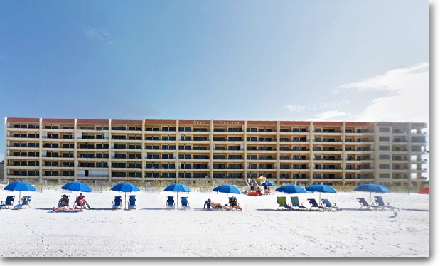 Surf Dweller Condos For Sale Fort Walton Beach Fl Condoinvestment Com