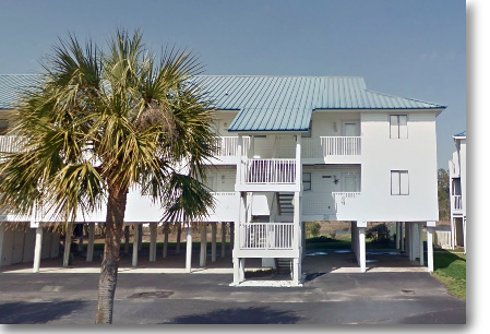 palmetto-condos-orange-beach