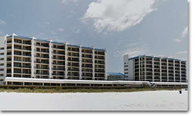 aquavista-panama-city