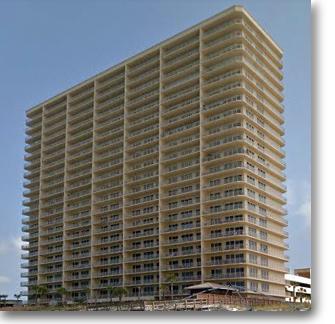 Condos For Panama City Beach Fl