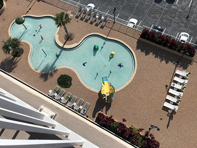 laketown-wharf-splash-pad