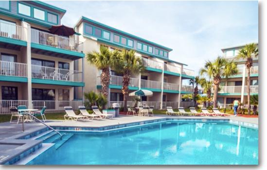 Strange Sunswept Condos For Sale Panama City Beach Fl Download Free Architecture Designs Intelgarnamadebymaigaardcom