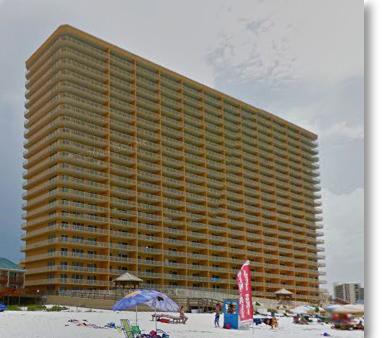 Treasure Island Resort Condos For Sale Panama City Beach Fl Condoinvestment Com