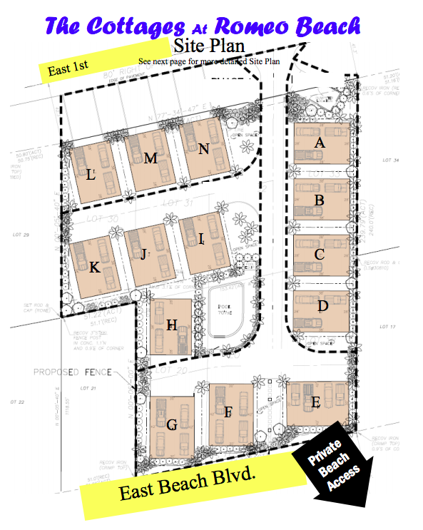 site-plan-romeo-beach-2