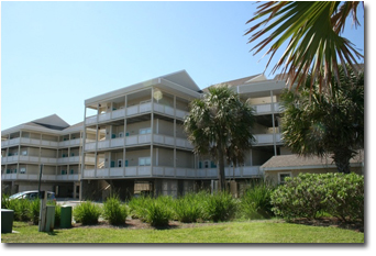 Baywatch Condos For Pensacola Beach Fl Condoinvestment