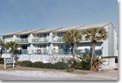 beachwalk-gulf-shores-al