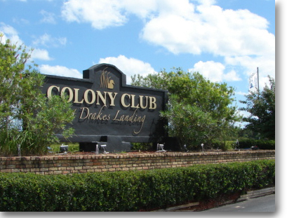 colony-club-gulf-shores