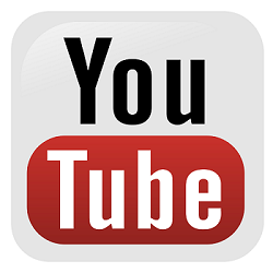 CondoInvestment.com YouTube Logo