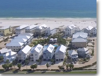 cottages-at-romar-orange-beach