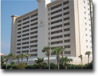 Destin Gulfgate condos in Destin, FL