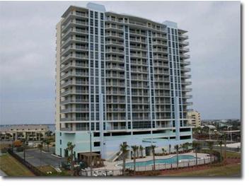 Emerald Dolphin Condos for Sale Pensacola Beach FL - CondoInvestment com