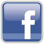 Facebook Summerchase logo