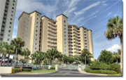 Hidden Dunes Gulfside condos for sale in Destin FL