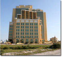 Phoenix West Ii condo in Orange Beach AL