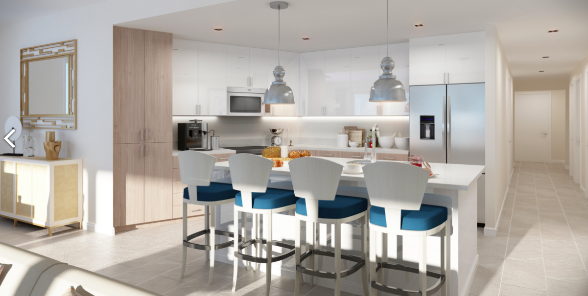 blu-kitchen-living-area