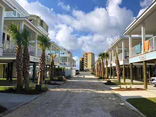 east-pointe-cottages-gulf-shores-al