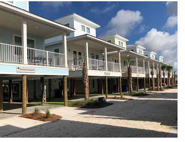east-point-cottages-gulf-shores