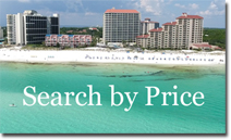Destin price search button