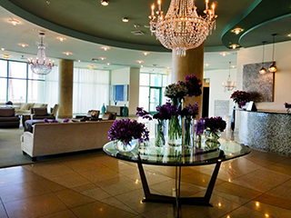 turquoise-place-lobby
