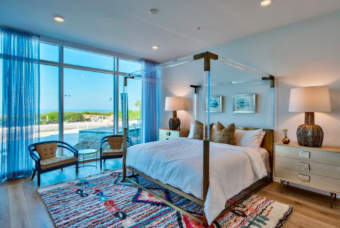 31on30a-master-suite