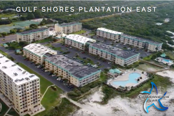 gulf-shores-plantation-east-map
