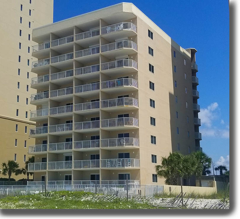 Four-Winds-orange-beach
