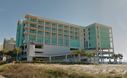 best-western-premier-orange-beach