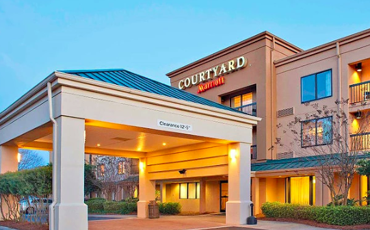 courtyard-marriott-craft-farms