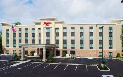 hampton-inn-gulf-shores