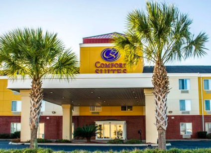 comfort-suites-foley-al