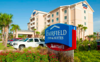 fairfield-inn-orange-beach