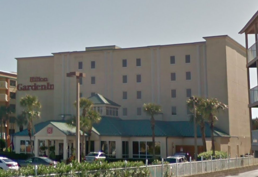 hilton-garden-inn-orange-beach