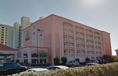 holiday-inn-express-orange-beach