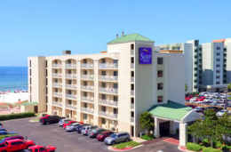sleep-inn-orange-beach