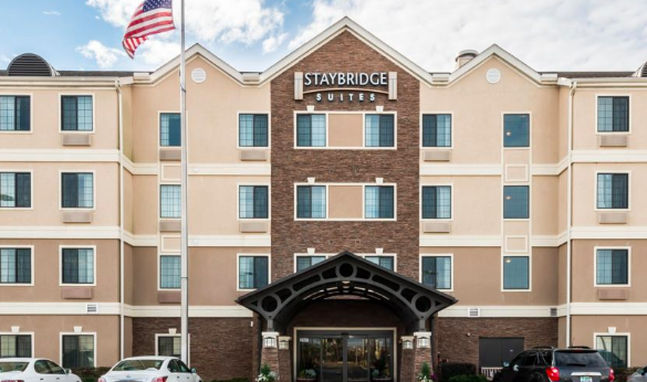 staybridge-suites-gulf-shores