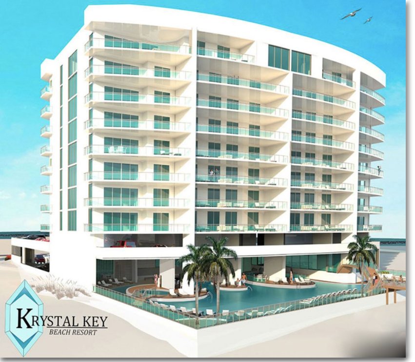 krystal-key-beach-resort-perdido
