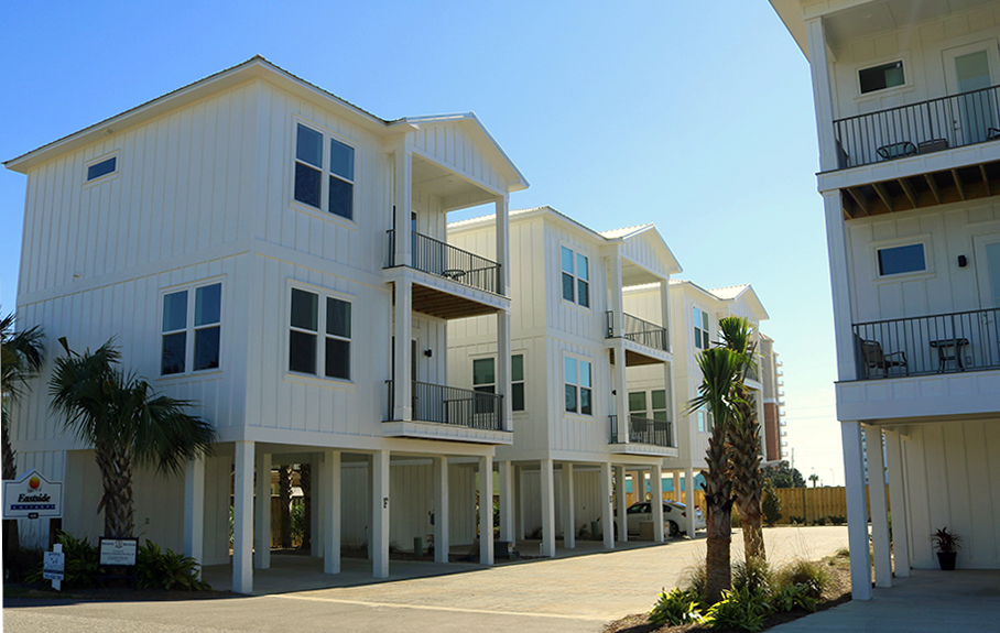 Eastside-Cottages-Gulf-Shores-AL