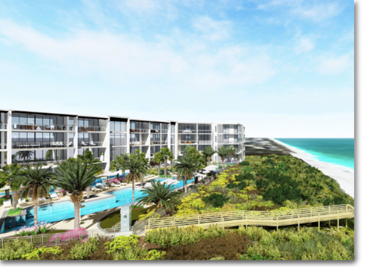 31on30a-seagrove-new-construction